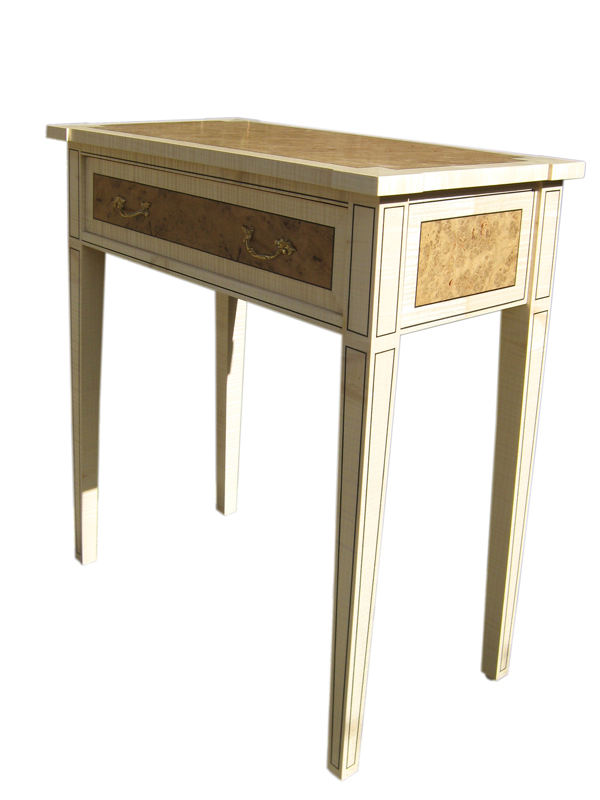 Home furniture picture gallery - Traditional Furniture Has Been Admired For Decades And Creates A Warm